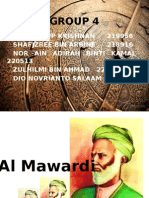 Al Mawardi2