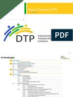 208682817 Buku Panduan Program Transformasi Daerah Dtp (1)
