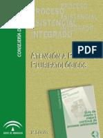 PAI_Pluripatologico_2007.pdf