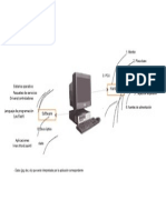 Mapa Mantal Del PC