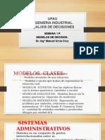 modelos de decision.pptx