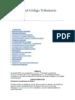 Análisis del Código Tributario Peruano.pdf