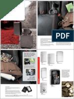 2014 Zippo Lighter Full Line Catalog.pdf