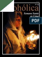 Fotoholica 22