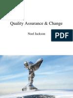 QA & Change Intro to QAM.ppt