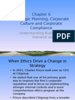 Business Ethics Ch 06