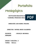 PORTAFOLIO DOCENTE 2015.doc