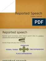 reported-speech-ppt