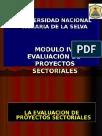 Módulo IV Evaluacion Saneamiento