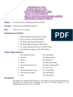 Amendment No. 01 [ERP PROJECT FESCO].pdf