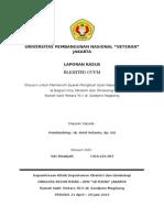 Presus 2 - Lembar Awal (BO)