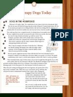 newsletterfinaldraft5