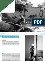 Dossier Conurbano (ciencias sociales)