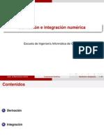 T4_diferenciacion_integracion.pdf