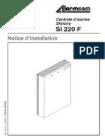 si_220_f_installation.pdf