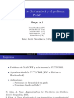 PresentacionA2