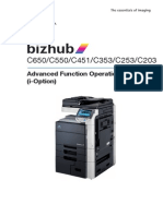 bizhub_c650_c550_c451_c353_c253_c203_i-option_2-1-0_en