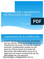 clínica cap3