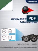 20101007161230Verificador Visual