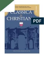 Classica-et-Christiana-9-1-2014-5martie.pdf
