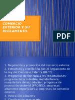 CLASE TEMA 4 LEY DE COMERCIO EXTERIOR ok.pptx