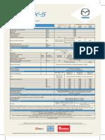 Ficha New MazdaCX-5 2015.pdf