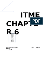 ITME.docx