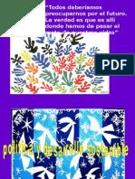pol_desarrollo.ppt