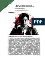 Piketty y El Capital en El Siglo XXI. ¿El Marx de Los Nuevos Tiempos? (III de IV)