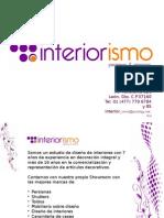 cfakepathinteriorismo-100902110216-phpapp02