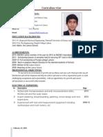 CVJ_28111079_20150331175032.pdf