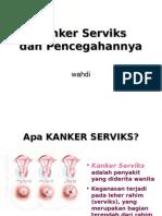 dteksi dini + vaksin ca cerviks.whd