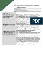 document based lesson social studies