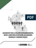 lineamientos_relacion_intergubernamental