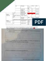 Practica 4 - Diagrama d Fases Del Ciclohexano