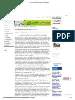 A Lei da Liberdade, Igualdade e Fraternidade.pdf