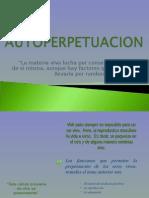 1  a  AUTOPERPETUACION.ppt
