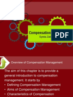 Compensation Notes - 18 May 2014.pdf