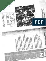 Sartori Partidos y sistemas de partidos_cap 5 y 6.pdf