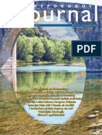 Preporodov Journal,  br. 110