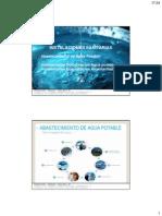 06_ Agua y Alcantarillado (1)