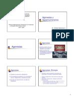 Agenesias y Supernumerarios_curso