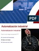 Automatizacion Industrial Con Software v3
