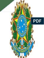 Brasao Do Brasil