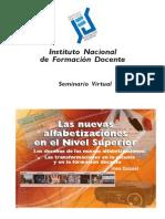 Nuevas Alfabetziaciones.pdf Tics.pdf1