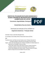 Dissertação-Tese Cláudia Santos.pdf