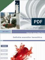 122299329-curs-anemii-hlitice-2012-final-ppt.ppt