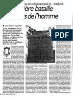 1988 La première bataille des droits de l'homme_Nouvel obs