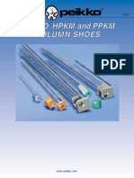 hpkm_ppkm_eng.pdf