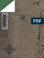 J. Ross Robertson - Talks With Craftsmen 1890